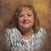 Donna Bush