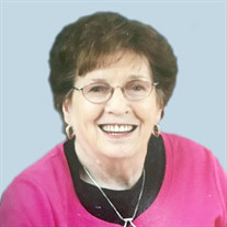 Bonnie L. Sattler