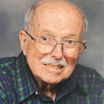 Michael T. McFarland Sr.