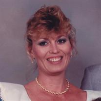 Norma Teresa Walch