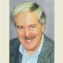 David William Hine