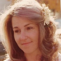 Natalie Sansom