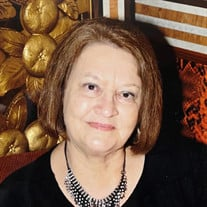 Myra Jean Hearnsberger