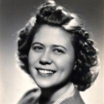 Jane Etling Dye