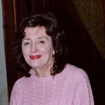 Linda Shugart