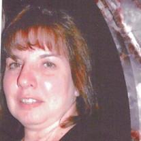 Debra Jean Zeidler
