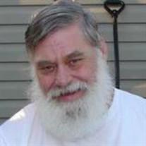 Mr. Carl R. Mood