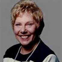 Norma J. Conklin