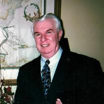 Paul St. Anthony Gros