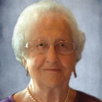 Guylene B. Simmons