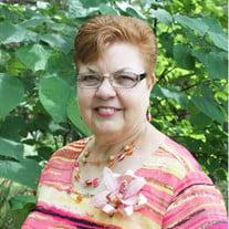 Dollie Rose Lanphier