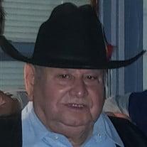 George F. Herrera