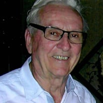 Gary Rudolph Steiner