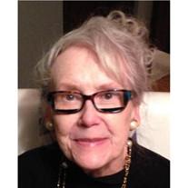 Judith A. Hanson