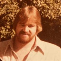 Eddie G. Hall