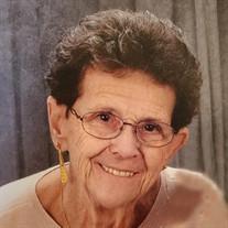 Brenda L. Karper