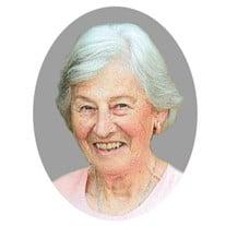 Rosemary Galle