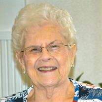 Rosemary H. Bechtold