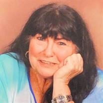 Marlena Ann DeBiaso