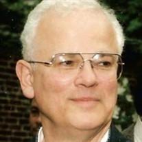 William S. Magnus