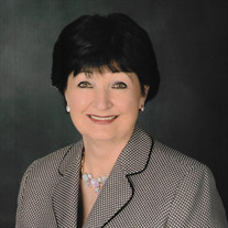 Barbara Ann Hacker