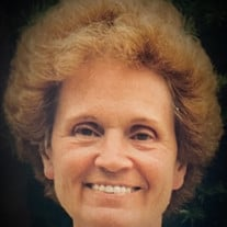 Mary Jane Tarasovich