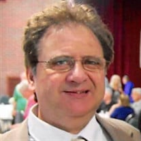 Gerald S. Giannusa