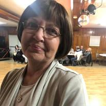 Judy Lynn Fowler
