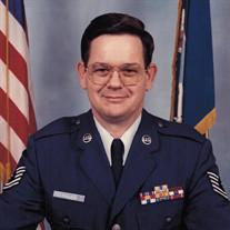 Boyd Dale Wallace