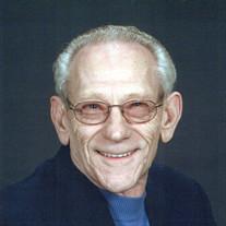 Raymond J. Reau