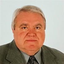 Henry Rokosa