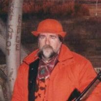 Steven G. Fuhs Sr.