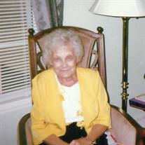 Ardith Carman
