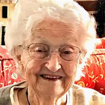 Dorothy Day Wheeler Stone
