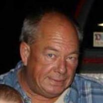 Mr. Walter O. Fikes
