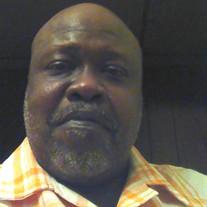 Eric I. Caldwell
