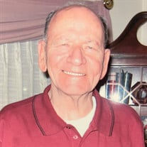 John Charles Flynn Sr.