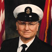 Corbin Lee Allen