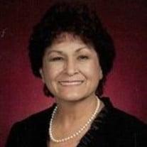 Rosemarie Bolz