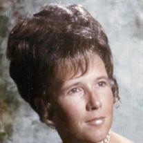 Sharon K. Hembree