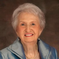 Lillian Anderson Toole