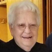 June Acra