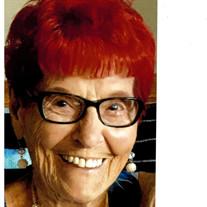 Clara Manzi