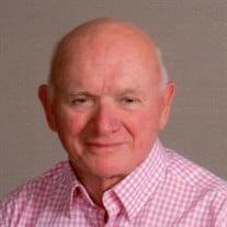 Dennis A. Carroll