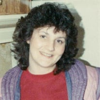 Barbara Ann Grimes
