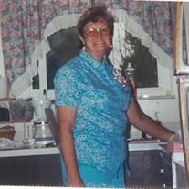 Donnalea J. Steinfeld