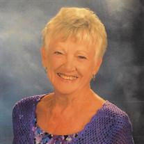 Vivian Kay Heller