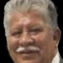 Ervey Salazar
