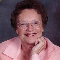 Norma J. Moore