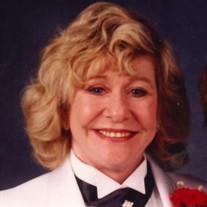 Aneva Rose Moore